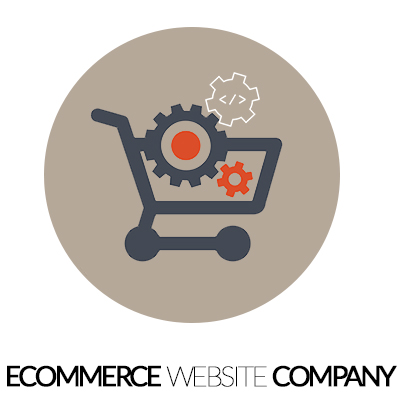 ecommercewebsitecompany_logo