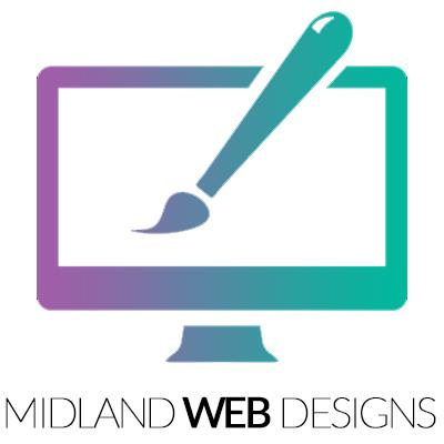 midlandwebdesigns_logo