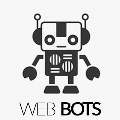 webbots_logo