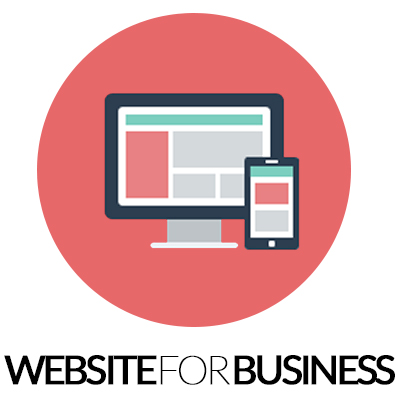 websiteforbusiness_logo
